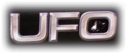 Gerry Anderson's UFO